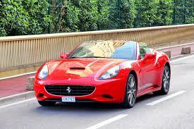 cheap sports cars cheap sports cars perth tbdesign