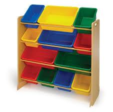 kids storage attractive ideas kids storage shelves with bins beautiful design