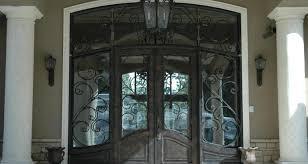door windows door shades for doors with windows ideas 25 best