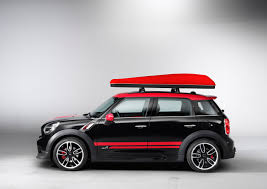 Nissan Rogue Tent - mini swindon roof top tent picture 67510