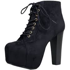 womens boots booties best 25 lace up booties ideas on shoes vince