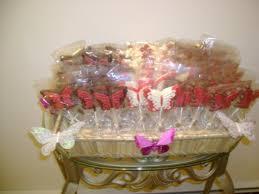 lollipop party favors chocolate lollipop party favors want party favors that aren t a