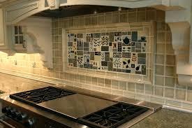 lowes backsplashes for kitchens lowes kitchen tile backsplash acidapple info