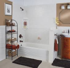 Kitchen Cabinet Remodel Cost Estimate by Awesome 20 Bathroom Remodel Cost Calculator Decorating