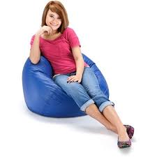 Bean Bag Armchairs For Adults 96