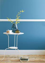 comment peindre une chambre avec 2 couleurs marier les couleurs les 6 pièges à éviter côté maison