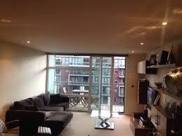Living Room Furniture London by Modern Living Room Furniture 395 Soft Close Draws German