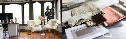 Interior Design Service by Contact Us Top Bay Area Interior Design Firm Lmb Interiors