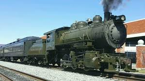 steamtown national historic site u s national park service