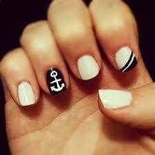 emoji nail art cool nails pinterest nail art watches and art