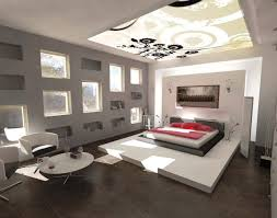 bedroom engaging modern bedroom for guys decoration using white