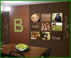easy kitchen decorating ideas amazing are inexpensive kitchen wall decor ideas printmeposter image