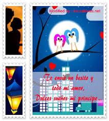 imagenes bonitas de buenas noches para hombres nuevas frases de buenas noches para mi amor mensajes de buenas