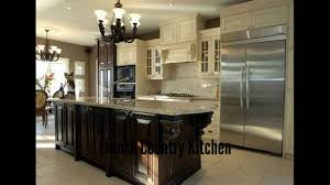 kitchen backsplash designs french country kitchen youtube