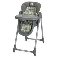 Baby High Chair Cover Ideas Replacement Graco High Chair Cover Graco High Chair Cover