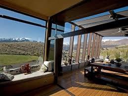 Interior Designer New Zealand by 266 Best No Son Casas Son Hogares Images On Pinterest
