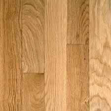 select oak flooring meze