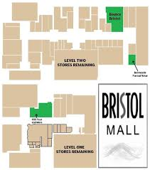 Arizona Mills Mall Map by Bath And Body Works Closing Bristol Mall Location News