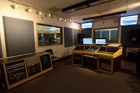 audio design and installation santa rosa