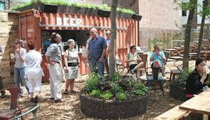 Backyard Beer Garden Philly Parks Dept Re Ups For U0027parks On Tap U0027 Pop Up Beer Garden