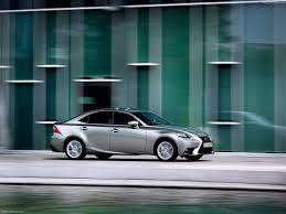 lowered lexus is300 lexus is 2014 pictures information u0026 specs