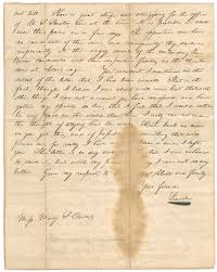 abraham lincoln thanksgiving proclamation text