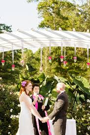 Pergola Wedding Decorations by 29 Best Wedding Decoration Ideas Images On Pinterest Wedding
