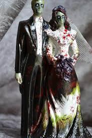 31 best horror wedding images on pinterest horror wedding