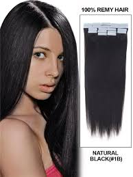 remy human hair extensions wholesale 14 30 inch 20 silky in indian remy