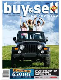 the buy and sell magazine 836 by nl buy sell issuu