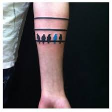 armband tattoo designs for men and women you u0027ll wish you had more