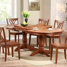 dining good expandable dining table for small spaces expanding