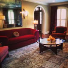 marsala home pantone colour of the year 2015 marsala