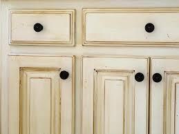 faux painting kitchen cabinets faux kitchen cabinets allen smith decorative painting u faux