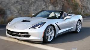 2014 corvette stingray reviews 2016 chevy corvette stingray convertible review and road test