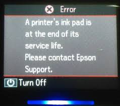 xp 700 resetter reset epson xp 700 waste ink pad counter wicreset keys