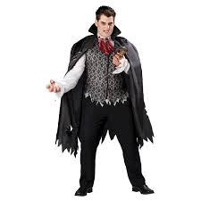 Halloween Costumes Vampire 25 Mens Vampire Costume Ideas Button
