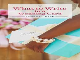 wedding wishes ideas wedding wishes what to write in a wedding card hallmark ideas