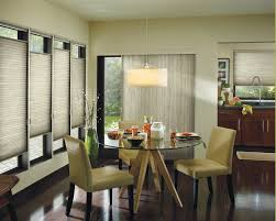 top down bottom up shades transform your home timan custom