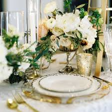 winter wedding centerpieces 8 winter wedding centerpieces beautiful for the holidays brides