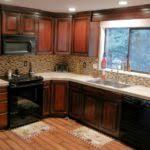 dunn kitchen designs split level home remodeling homedesign