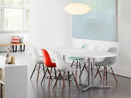Herman Miller Meeting Table Everywhere Collaborative Furniture Herman Miller