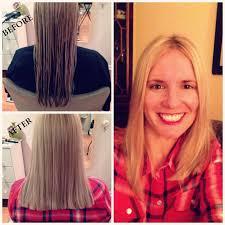 cut and inch off hair haircut 2 inches off best hair cut 2017
