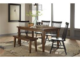 black wood dining room table dining table with benches home design ideas