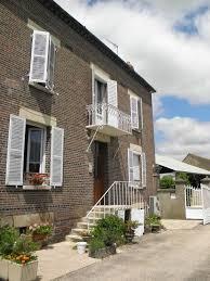 location maison 4 chambres location maison 4 pièces germigny 600 maison à louer 89600