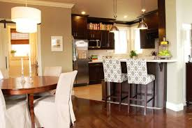 Kitchen Island Target by Furnitures Stunning Pottery Barn Bar Stools For Alluring Kitchen