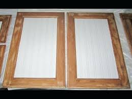 how to reface cabinet doors how to resurface kitchen cabinet doors cabinets much reface