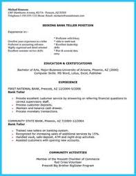 Pharmacy Resume Examples by Hospital Pharmacist Resume Sample Http Www Resumecareer Info