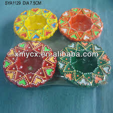Gifts For Home Decoration Wholesale Diwali Gifts Wholesale Diwali Gifts Suppliers And