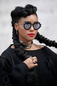 black women braided hairstyles 2012 best black braided hairstyles